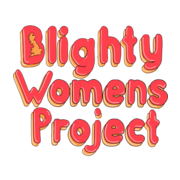 (c) Blightywomensproject.org.uk