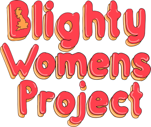 Blighty Womens Project